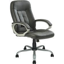 Amazon Ergonomic Office Chair 32 Best Office Chairs Viva Office Images On Pinterest Office