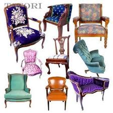 Clipart Armchair Armchair Clipart 70 Free Psd Files Free Download Photoshop