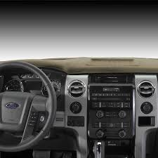 Ford Escape Dashboard - dashmat ultimat custom dash cover covercraft