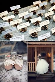 november wedding ideas 580 best ideas for my november wedding images on