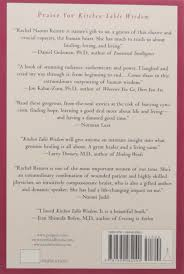 kitchen table wisdom stories that heal 10th anniversary edition
