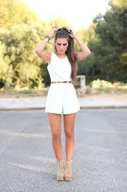all white womens jumpsuit 27 unique jumpsuits for playzoa com