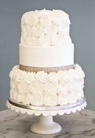 simple wedding cake decorations simple wedding cake ideas obniiis