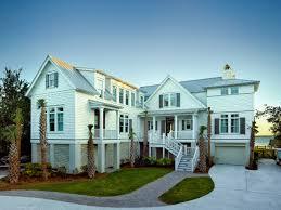 beach house u2013 beach house style