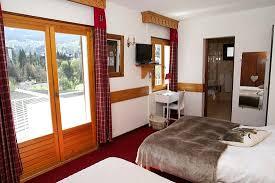 hotel avec dans la chambre dans le sud chambre classique 19 m2 côté sud avec balcon 9 m2 photo de hotel