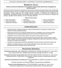 career change resume template combination resume format template word meaning exles career