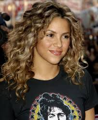 short layered haircuts for naturally curly hair natural curly with short pieces curly haircuts and style
