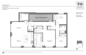 Cinema Floor Plan by Brooklyn Heights U0027s Movie Theater Replacing Condos Launch Sales