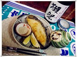 cuisine alin饌 美食 在家也能吃遍世界美饌 生鮮宅配鱈魚 鯖魚 家適海鮮 省時又