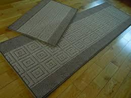Long Doormats Narrow Doorstep Mat U0026 Carron Welcome Script Doormat