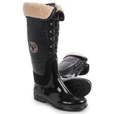 womens winter boots canada santana canada claudina boots for save 51