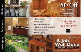 home design and remodeling show discount tickets thornton northglenn discount coupons thornton northglenn