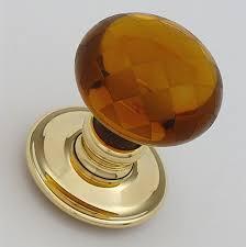 mortice glass door knobs bespoke door knobs archives snobsknobs