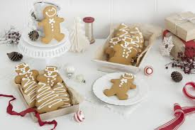 5 quirky ideas for your upcoming christmas party havven
