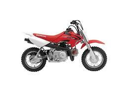 2018 honda crf 50f maumee oh cycletrader com