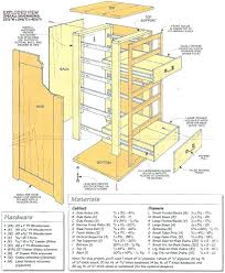 pdf kitchen base cabinet plans plans free coffee table kitchen cabinet plans building diy woodworking