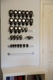 best 20 punch storage ideas on pinterest paper punch storage