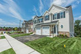 new homes for sale at montgomery square in north penn
