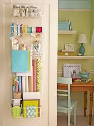 wrapping station ideas 15 storage closet ideas the contractor chronicles