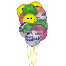 next day balloon delivery 37 best balloon bouquets images on balloon bouquet