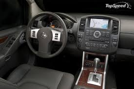 nissan vanette interior view of nissan pathfinder le photos video features and tuning