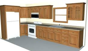 Kitchen Cabinet Design Software Free Cabinet Design Software Size Of Kitchen Kitchen Cabinet