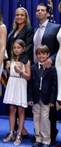 Donald Trump Family Pictures by 210 Best Trump Family Images On Pinterest Ivanka Trump Donald