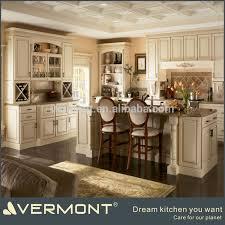 German Design Kitchens German Kitchen Cabinets German Kitchen Cabinets Suppliers And