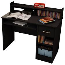 small black computer desk good small black computer desk on micke desk ikea it s easy to keep