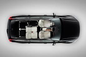 2016 volvo xc60 interior volvo suv related images start 50 weili automotive network