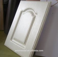 Kitchen Cabinets For Cheap Price Pvc Kitchen Cabinet Door Price Pvc Kitchen Cabinet Door Price