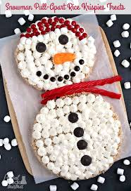 821 best christmas images on pinterest christmas recipes