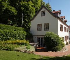 Haus Kaufen Immobilien Saarbrücken Immobilienpreise In Zentralen Lagen Steigen Engel