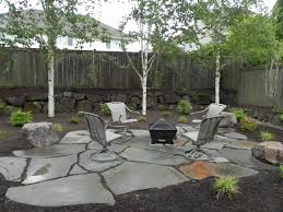 Backyard Fire Pit Images Modish Backyard Fire Pit Ideas Come Home With Decorations With Of