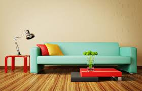 3d Interior 3d Interior Green Sofa Download 3d House