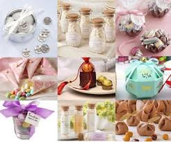 awesome wedding favors how to get cheap but awesome wedding favors wed ding