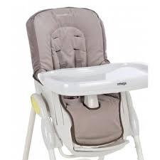 chaise bébé confort bien choisir une chaise haute bébé confort madolo votre