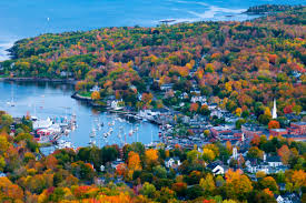 Small Towns Usa by The World U0027s Most Beautiful Small Towns