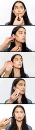 36 best contouring tips and tutorials the goddess