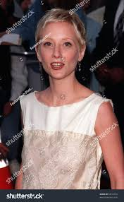08jun98 actress anne heche premiere her stock photo 93513730