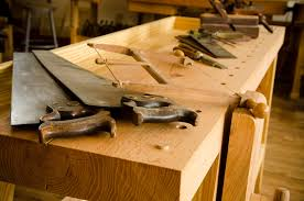 which hand tools do you need for building a workbench youtube