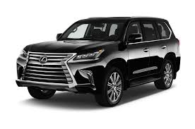 lexus gx470 memphis tn new cars priced over 70k msrp motor trend
