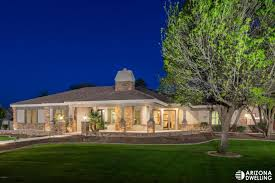 circle g at riggs ranch luxury homes for sale in chandler az
