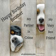 happy birthday cards on facebook greetings pinterest happy