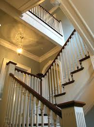 Home Interior Stairs 120 Best Stairs Images On Pinterest Stairs Home And Staircase