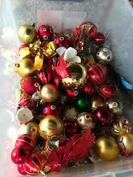 christmas decorations under 5 00 decorative accessories