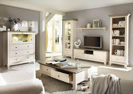wandgestaltung landhausstil wohnzimmer innenarchitektur schönes tolles wandgestaltung wohnzimmer