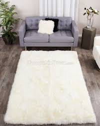 sale on area rugs sheepskin rug sale sheepskintown com