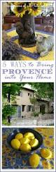 571 best styling french country images on pinterest