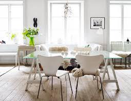 mesmerizing swedish interior design simple home interior design